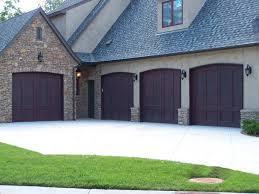 Garage Door Service Springfield